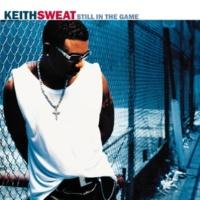 Keith Sweat Love Jones (feat. Playa, Too Short & Erick Sermon)
