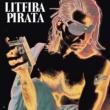 Litfiba Raw Hide (live)