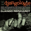 Django Reinhardt & Coleman Hawkins What a Difference a Day Makes