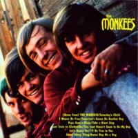 The Monkees Sweet Young Thing
