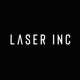 Laser Inc. Dansa tills ni svimmar