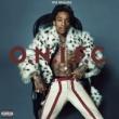 Wiz Khalifa O.N.I.F.C. (Deluxe)