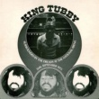 King Tubby King Tubby Surrounded By The Dreads At The National Arena