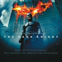 Hans Zimmer & James Newton Howard Always A Catch