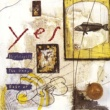 Yes Highlights - The Very Best Of Yes