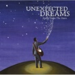 Various Artists Unexpected Dreams - Songs From The Stars