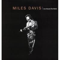 Miles Davis Hannibal (Live Album Version)