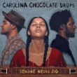 Carolina Chocolate Drops Genuine Negro Jig