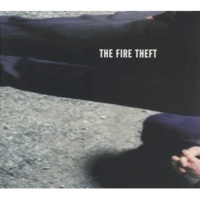 The Fire Theft Rubber Bands