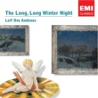 Leif Ove Andsnes The Long, Long Winter Night