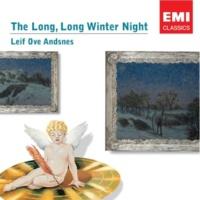 Leif Ove Andsnes Gangar (etter Myllarguten) (Myllarguten's ganger) Op.72 No. 6