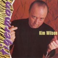 Kim Wilson Come Back Baby
