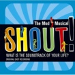 Various Artists Shout!: The Mod Musical Soundtrack