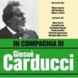 Various Artists In compagnia di Giosuè Carducci