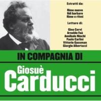 Paolo Carlini Nevicata