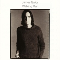 James Taylor Let It All Fall Down