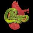 Chicago Chicago VIII (Expanded and Remastered)
