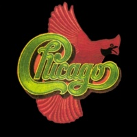 Chicago Harry Truman (Remastered)