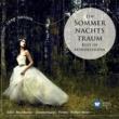 Various Artists Ein Sommernachtstraum: Best of Mendelssohn