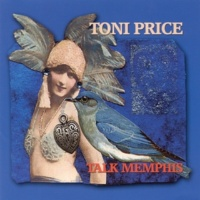 Toni Price Mean Man