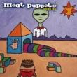 Meat Puppets Golden Lies