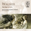 Bernard Haitink Wagner: The Ring (highlights)