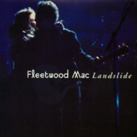 Fleetwood Mac Landslide (Remix)