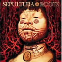 Sepultura Meaningless Movements (Reissue)