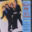 Frankie Valli & The Four Seasons Anthology