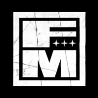 Fort Minor Remember The Name (feat. Styles Of Beyond) [Instrumental]