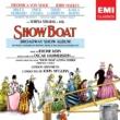 John McGlinn/London Sinfonietta Kern: Show Boat (Broadway Show Album)
