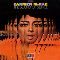 Carmen McRae Watch What Happens
