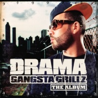 DJ Drama Cannon RMX (feat. Lil' Wayne, Willie The Kid, Freeway & T.I.)