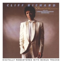 Cliff Richard Discovering (Live At The Royal Albert Hall; 2004 Remastered Version)