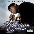 Mike Jones The American Dream (DMD Album)