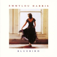 Emmylou Harris Heaven Only Knows