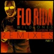 Flo Rida Wild Ones (feat. Sia) [Remixes Pt. 2]