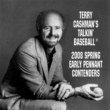 Terry Cashman Talkin' Baseball (NY Yankees 2008)