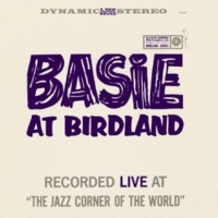 Count Basie One O'Clock Jump (2007 Remastered Version)