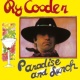 Ry Cooder Paradise And Lunch