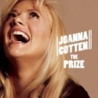 Joanna Cotten The Prize