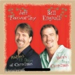 Jeff Foxworthy/Bill Engvall Redneck 12 Days Of Christmas/Here's Your Sign Christmas
