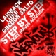 Laidback Luke & Gregor Salto Step By Step feat Mavis Acquah
