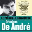 Cristiano De André Le più belle canzoni di Cristiano De André