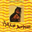 Dennis Bovell Brain Damage