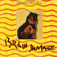 Dennis Bovell Our Tune (2006 Remastered Version)