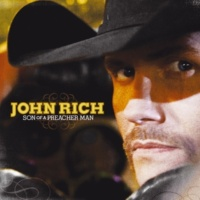 John Rich Everybody Wants To Be Me