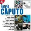 Sergio Caputo I Grandi Successi: Sergio Caputo