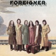 Foreigner Foreigner [Expanded]