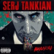 Serj Tankian Figure It Out